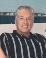 Robert Conklin