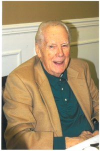Warren K.  Unzelman