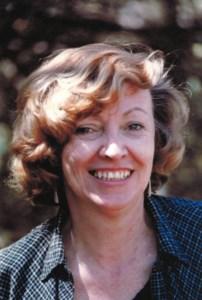 Winifred N.  McDermott