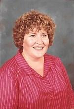 Sharon Mellies