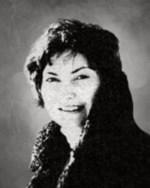 Lise Laberge