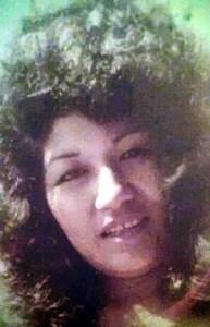 Naoupu Ann  Lobendahn