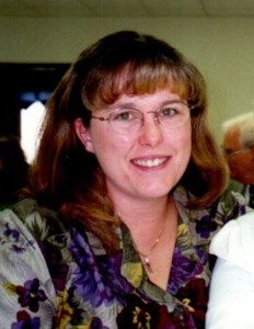 Nancy A.  Bryant