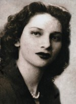 Martha Hermoza