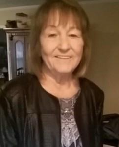 Vera Ann  Jaco