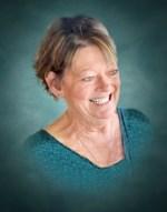 Kathy Schu