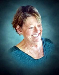 Kathy A.  Schu