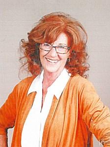 Phyllis C.  Strahm