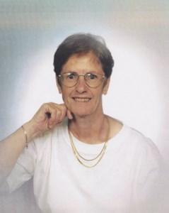 Edith J  Rawlins