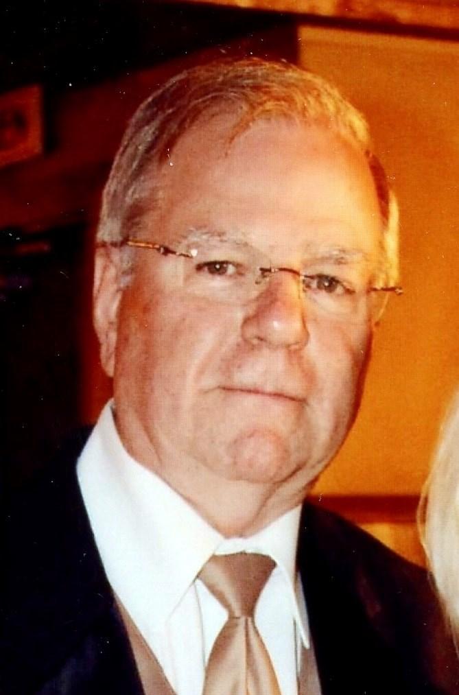 James Wilson Obituary - Fort Wayne, IN