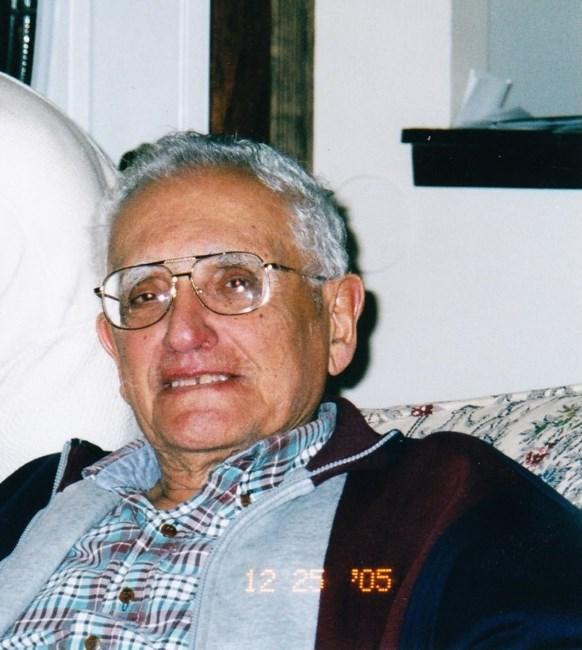 vincent policastro obituary deer park ny