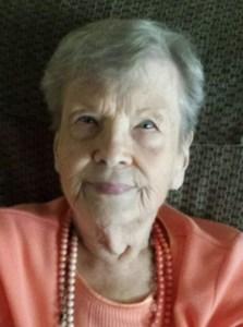 Kathleen B  Davis