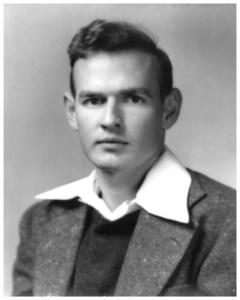 Edwin B.  Warwick
