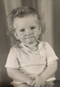 Rita Falk  Tipton