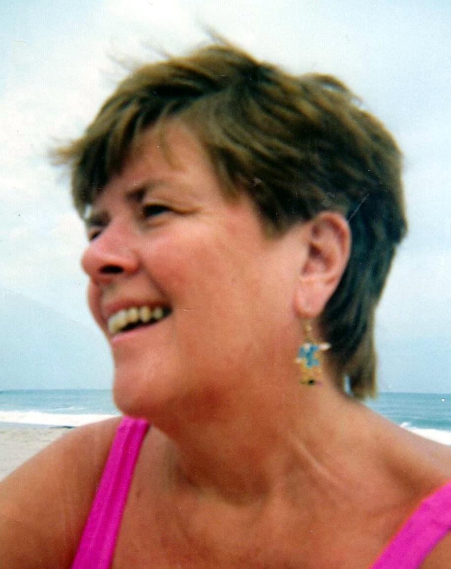 Karen D.  Wight