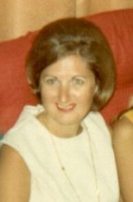 Billie M.  Bruni