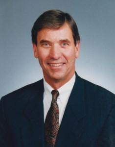 Thomas C.  Browne