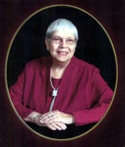 Grace C.  Barnes