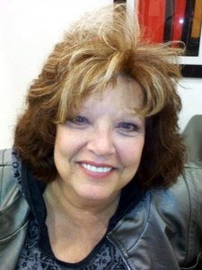 Beth R.  Cipolla
