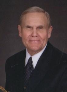 Charles W.  Kullerd