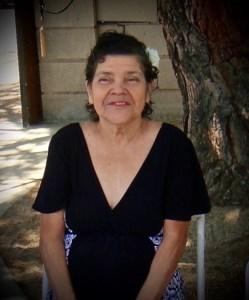 Hilda Consuelo  Ayala