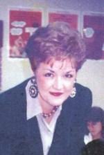 Patricia Hopkins