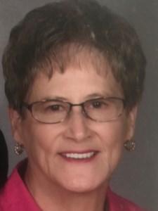 June  Livesay