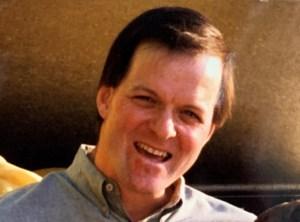 "Jock ""Butch"" Douglas  McNeil"