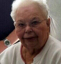Joan E.  Phetteplace