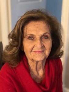 Irene  Serock