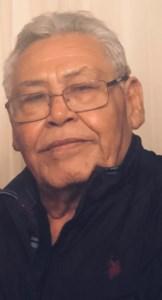Zenon S.  Garcia