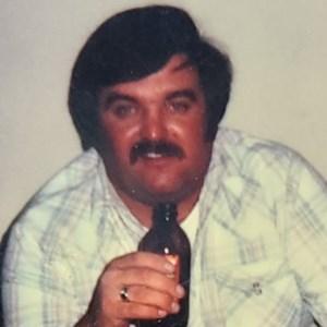 Leonard  Kallichuk