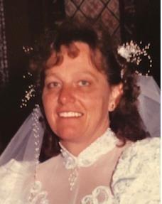 Deborah Elaine  Ledstrom