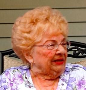 Marilyn  Biamonte