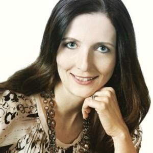 Paula Anne  Ford-Martin