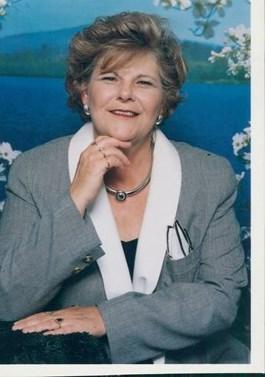 Denice Smith