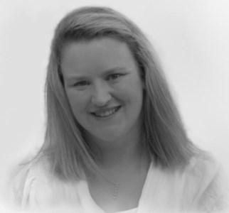 Kristi Lynn  Wright