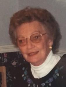 Dorothy K.  Earll