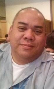 Uldarico Dacallos  Gunabe Jr.