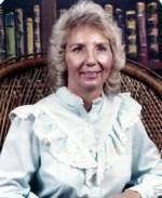 Louise Jackson