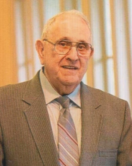 edward j costantini obituary haughton la