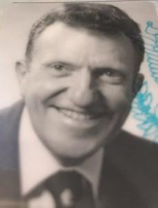 Manfred  Nordsiek