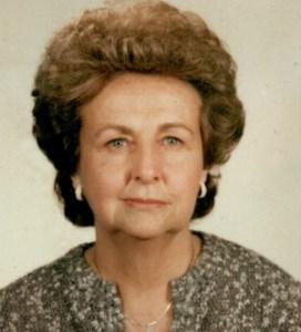 Raquel P.  Cuellar