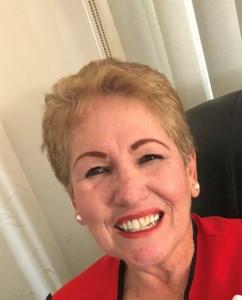 Maria Concepcion  FIGUEROA