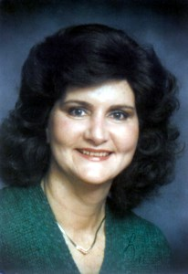 Lois  Crawford