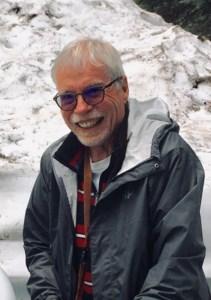Sergie N. Serge  Viltofsky