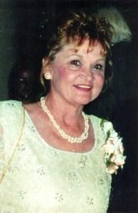 Mildred McArdle  Gumpert