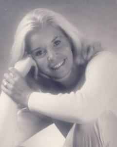Charlotte Linnens  Dezelle