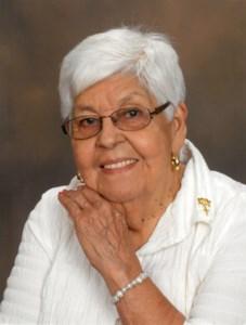 Lydia H.  PEREZ