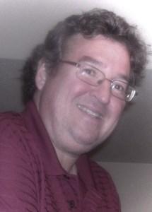 George Scott  Yeargin Jr.
